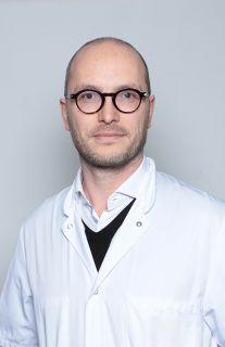 JALBERT Florian